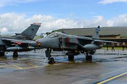 RAF Coningsby, 2006-05