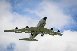 RAF Waddington, 2014-07