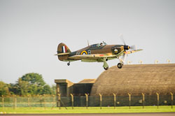 RAF Coningsby, 2014-09