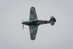 2014-09 Southport Airshow