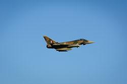 RAF Coningsby, 2015-06