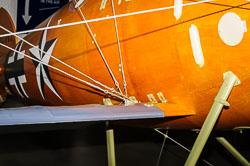 RAF Museum Hendon, 2015-03