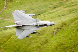 Lowfly, Wales, 2016-06