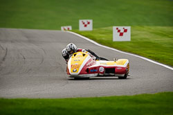 FSRA F2, Cadwell Park, 2015-09