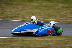 Auto 66, Cadwell Park, 2016-03