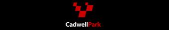 Cadwell Park Race Circuit