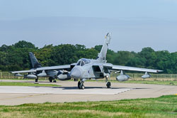 2013-09 Coningsby