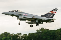 2014-06 Coningsby