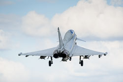 2014-09 Coningsby