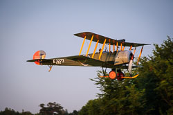 2015-07 WWI at Old Warden