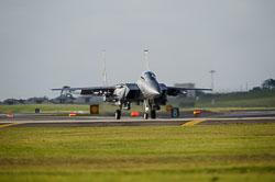 RAF Lakenheath, 2014-01