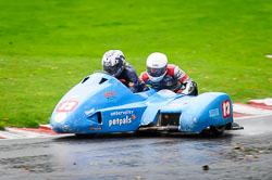FSRA F2, Cadwell Park, 2014-10