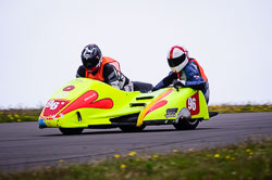 Wirral 100, Anglesey, 2016-06